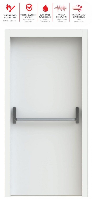 depo-kapısı-panik-barli