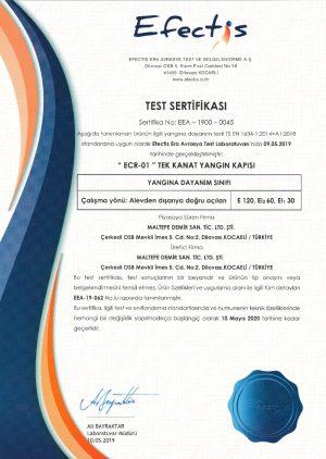sertifika-ECR-01