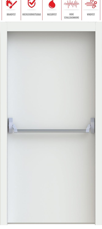 ecrdoor-kapılar-almanca-88