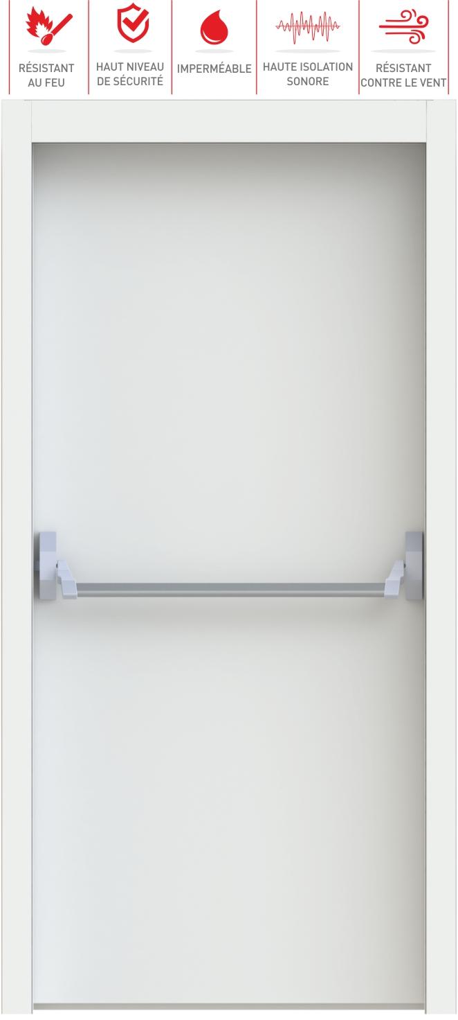 ecrdoor-kapılar-fransızca-9