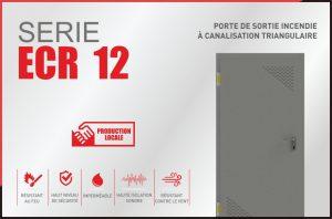 seri-12-fra